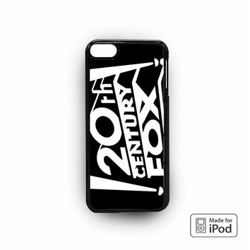 20th Century FOX for iPod 6 phonecases
