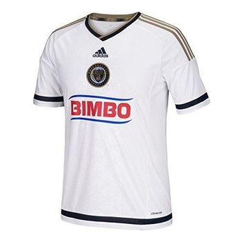 Adidas Men's Soccer Union Away Jersey