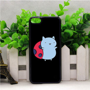 CATBUG BRAVEST WARRIORS IPOD TOUCH 6