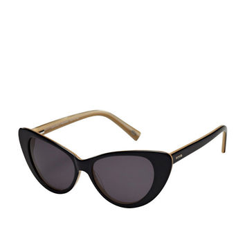 FOSSIL® Accessories Sunglasses: Marlene Cat Eye PS4116