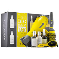 Drybar Big Hair Don't Care Holiday Kit