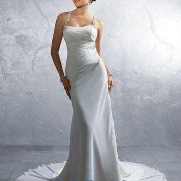 Sale cheap Alfred Angelo 2172 at www hellobridals com