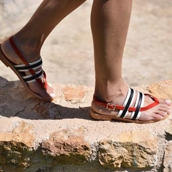 leather sandals,womens shoes,handmade sandals,womens sandals,Greek sandals,gifts,sandals,shoes,womens,sanda