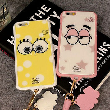 Phone Case for Iphone 6 and Iphone 6S = 5991036481