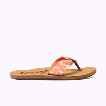 Reef Scrunch TX Women's Sandal