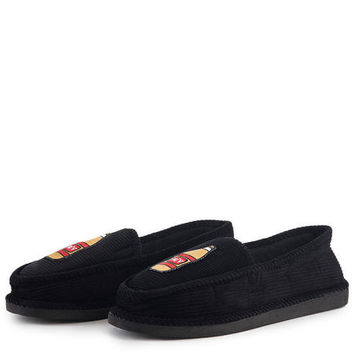 O.G. 40 oz slippers