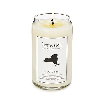 Homesick Candles | Scented Candles, 50 States