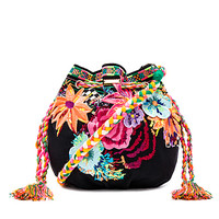 Bendito Esmeralda Bag in Multi