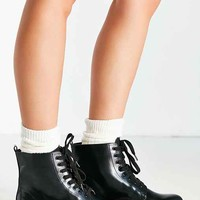 Chase Combat Boot