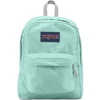 JanSport Superbreak Backpack |DICK'S Sporting Goods