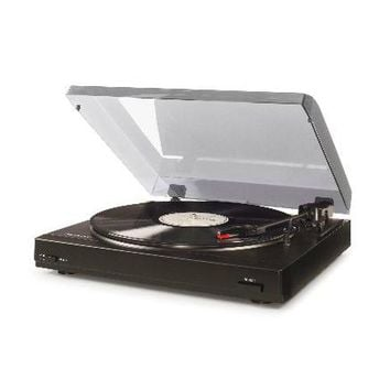 Crosley T200 Component Turntable