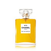 Sephora: CHANEL : N°5<br/> Eau de Parfum : null-chanel-products-hidden-category