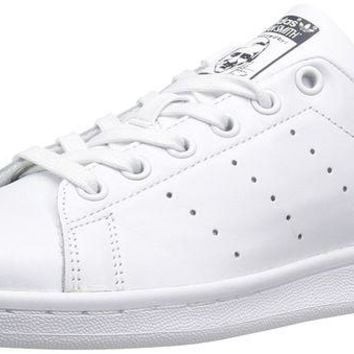 DCCK8TS adidas Originals Women's Stan Smith W Fashion Sneaker