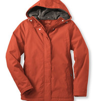 Women's Winter Warmer Jacket | Free Shipping at L.L.Bean.