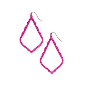 Kendra Scott Sophee Earrings
