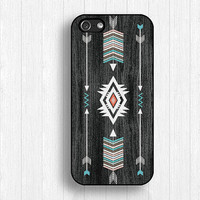 symbol case,IPhone 5c case,arrow IPhone 5 case,design IPhone 4 case,wood pattern,IPhone 4s case,IPhone 5s case,cool iphone case