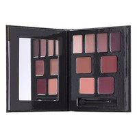 Kevyn Aucoin Beauty 'The Holiday Lookbook' Kit (Limited Edition)