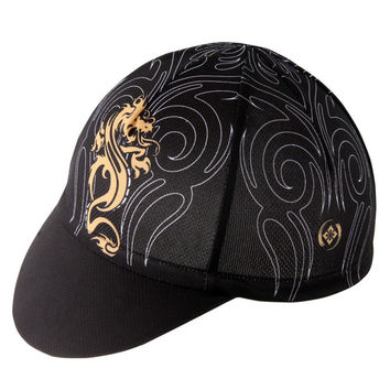 Outdoors Bicyclex Hats [6581721671]