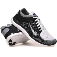 "Trending ""NIKE"" Women Men Running Sport Casual Shoes Sneakers"