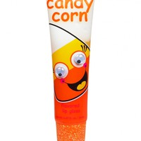 Candy Corn Lip Tube | Shop Justice
