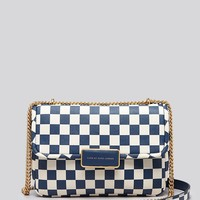 MARC BY MARC JACOBS Crossbody - Rebel 24 Check