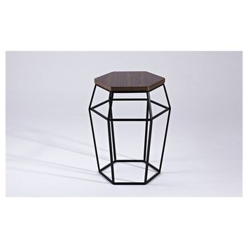 Sakke Side Table | Modern, Mid-Century & Scandinavian | GFURN