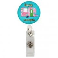 Simply Southern Badge Reels- Variety