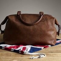 English Rugby Bag | The Gadget Flow
