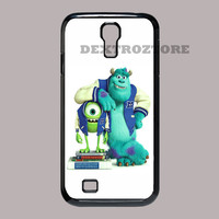 monster inc,Accessories,Case,Cell Phone,iPhone 4/4S,iPhone 5/5S/5C,Samsung Galaxy S3,Samsung Galaxy S4,Rubber-02/07/D4