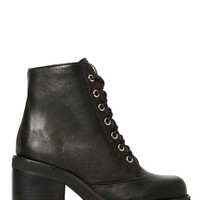 Jeffrey Campbell Tristan Boot