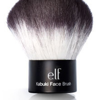 Studio Kabuki Face Brush for Professional Makeup Artists