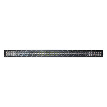 "Max Power 42"" Cree Curved LED Bar 15600 Lumen 240 Watts (2 Rows Combo)"
