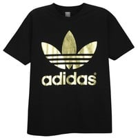 adidas Originals Graphic T-Shirt - Men's