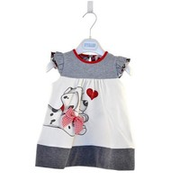 Baby Dress Baby Toddlers cute