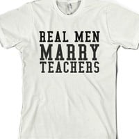 White T-Shirt | Funny School Shirts