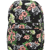 Hurley Tigress Backpack at PacSun.com