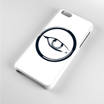 Divergent Erudite The Intelligent Blue iPhone 5c Case