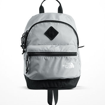 MINI MINI BERKELEY BACKPACK | United States