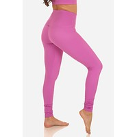 Kaya Legging - High Waisted - SALE