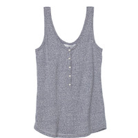 Henley Tank - Easy Tees - Victoria's Secret