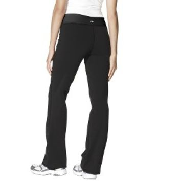 C9 by Champion® Women's Fitted Premium Pant - Assorted Colors