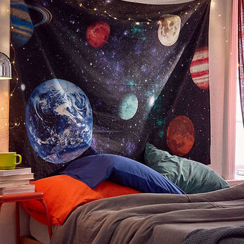 Celestial Tapestry | Urban Outfitters