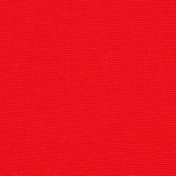 Robert Allen Fabric 235633 Realistic Lacquer Red