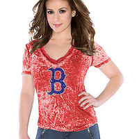 Boston Red Sox Tee | Lord and Taylor