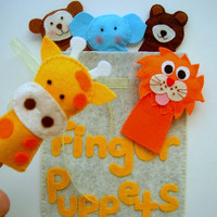https://www.etsy.com/listing/156450938/finger-puppets-animal-kingdom-five?ref=shop_home_active_1