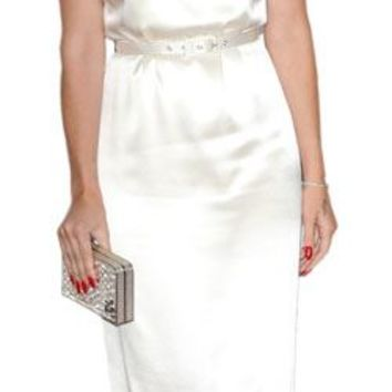 Lana Del Rey Cardboard Cutout (life size and mini size). Standee. Stand Up.