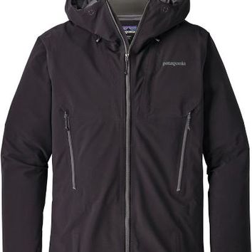 Patagonia Galvanized Jacket - Men's