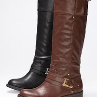 Lasso Riding Boot - DV by Dolce Vita - Victoria's Secret