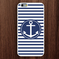 iphone 6 plus case,blue line iphone 6 case,anchor iphone 5s case,art iphone 5c case,popular iphone 5 case,gift iphone 4s case,fashion iphone 4 case,salable iphone case