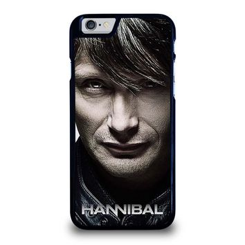HANNIBAL iPhone 6 Case Cover
